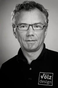 Ralf Völz